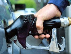 какой бензин лить ваз 10